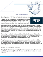 WWE-filter-press-operation.pdf