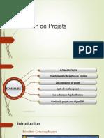 exposgestiondeprojet-170604171047.pdf