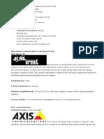 Survellaince system.docx