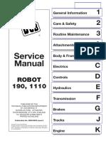 JCB 411 WHEELED LOADER Service Repair Manual SN:M1241500 ... Jcb Robot Wiring Schematic on jcb skid steer, jcb parts lookup, jcb 3c, jcb military, jcb 1110t, jcb stunt, jcb t190,