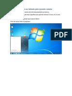 Configuração método app (2)-1 (3).docx