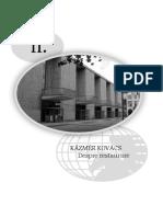 Despre_restaurare.pdf