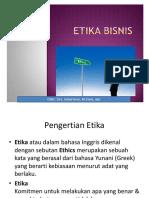 ETIKA BISNIS -Autosaved-