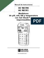 Manual pHmetro.pdf