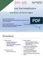 ATS-Tutorial-UPF-Saggion_Stajner.pdf