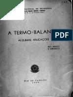 atermobalanca00inst_bw.pdf