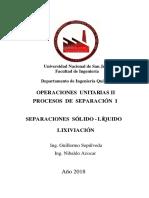 Lixiviación 2018.pdf