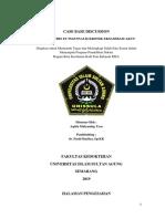29974_cbd psoriasis vulgaris.docx