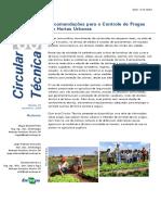 Controle de pragas e doenças.pdf