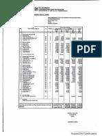 Penyambungan listrik dari Travo.pdf