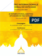 Libretto Spartiti - Convegno.pdf