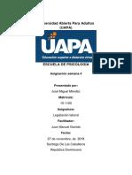 tarea 4 legislacion laboral. j.docx