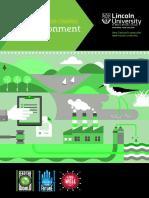 LU-Environment-Careers.pdf