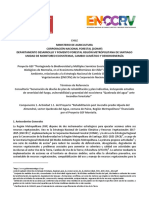 TdR Profesional Plan Rehabilitacón 21-02-2018 (1)
