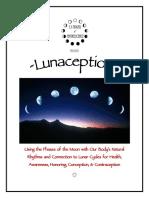 Lunaception