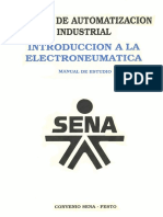 introduccion_electroneumatica.pdf