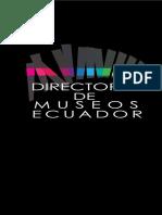 Directorio-De-Museos-2013.pdf