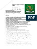 20190325-AMISOM Police expands its presence to  Dhobley in Somalia's Lower Jubba region.docx