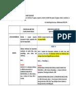 Sobre as mudanças da ABNT 6023 2018.pdf