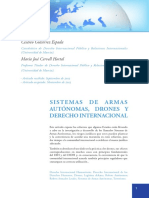 Article_IEEE_LAWS.pdf