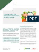 PDF Mutual
