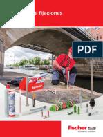 Catálogo de fijaciones.pdf