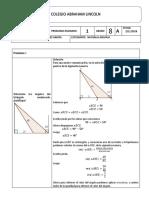 Modelo_ Solucion de Ejercicio de Calendario Matematico