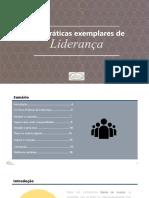 eBook 5 Praticas Exemplares de Lideranca