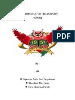 JOGJA INTEGRATED FIELD STUDY.docx