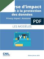 cnil-pia-2-fr-modeles.docx