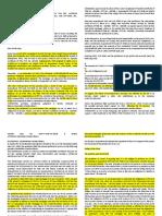 PNB vs Prime East Properties.docx