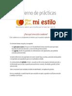 Cuaderno_trabajo_porfinmiestilo.pdf