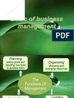 Chapter 4 Basic of Business Management.ppt