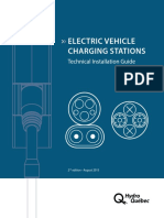 ELECTRIC VEHICLE CHARGING STATIONS Technical Installation Guide.pdf