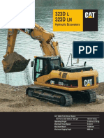 Cat323DL (english 2005).pdf
