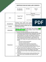 SPO NO.576 IDENTIFIKASI  NEONATUS.docx