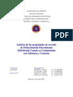 162767489 Poliacriamida Parcialmente Hidrolizada