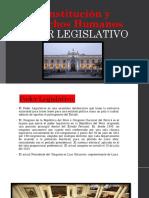 diapositivas Exposición Poder Legislativo.pptx
