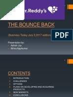 BOUNCE BACK.pptx