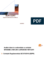 Curs GDPR.doc
