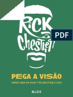 pega visão.pdf