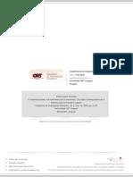 Hipertextualidad en materiales de enseñanza. Perosi