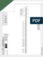 BJA451305.pdf