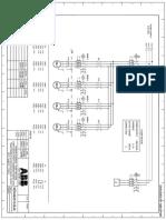 BJA451003.pdf