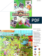 Young_Explorers_1_CB_www.frenglish.ru.pdf