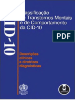 CID 10 CLASSIFICAÇÃO DO TMC.pdf