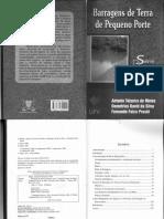 Barragem de Terra de Pequeno Porte-pdf.pdf