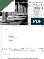 Expo Alvaro Siza