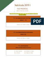 FASE_PRESECIAL_-_2019_I (1).pdf