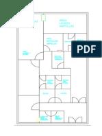 plano propuesta proyecto .docx